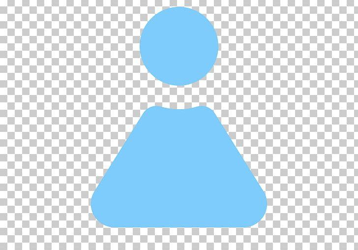 User Profile Aurangabad User Account PNG, Clipart, Aqua, Aurangabad, Azure, Blue, Circle Free PNG Download