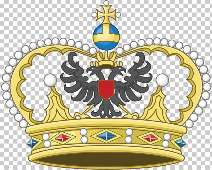 Grand Duchy Of Finland Grand Ducal Crown Of Tuscany Heraldry PNG, Clipart, Anna Ivanovna, Coat Of Arms, Crest, Crown, Duke Free PNG Download
