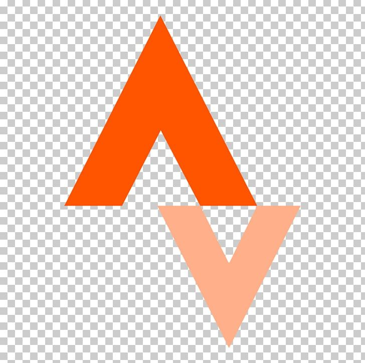 Strava Logo Cycling Zwift Mobile App PNG, Clipart, Angle, Area