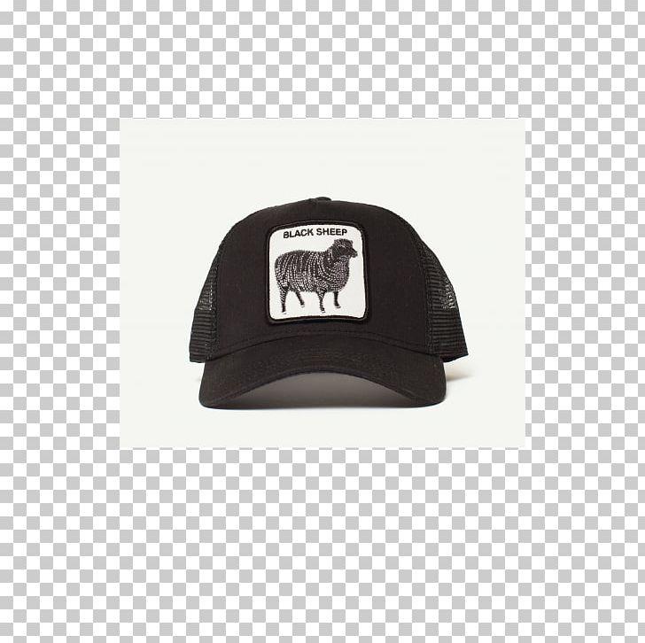 32467137f Baseball Cap Sheep Trucker Hat Goorin Bros. PNG, Clipart, Baseball ...