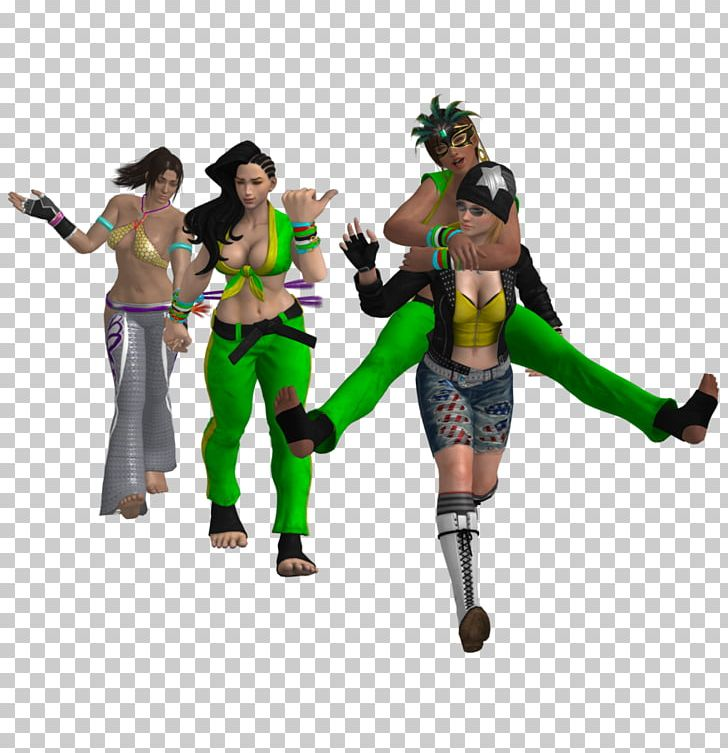 Costume PNG, Clipart, Costume, Night Out Free PNG Download