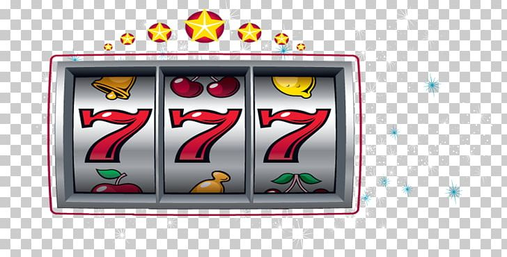 Slotomania Slots PNG, Clipart, Casino, Casino Game, Cheating, Cheating In Video Games, Fre Free PNG Download