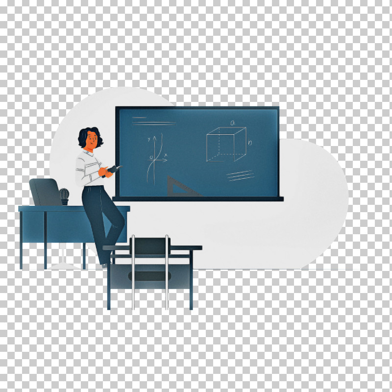 Education PNG, Clipart, Class, Classroom, Course, Education, Higher Education Free PNG Download
