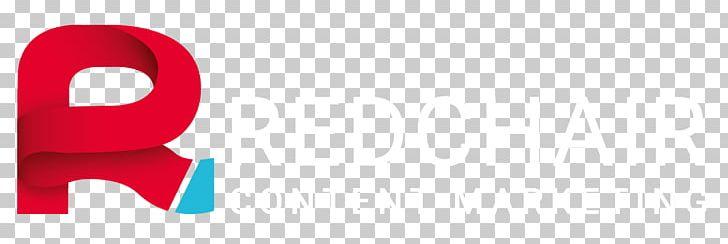 Graphic Design Trademark Logo PNG, Clipart, Brand, Computer, Computer Wallpaper, Desktop Wallpaper, Graphic Design Free PNG Download