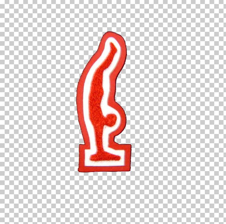 Logo Line Font PNG, Clipart, Line, Logo, Red, Symbol, Text Free PNG Download