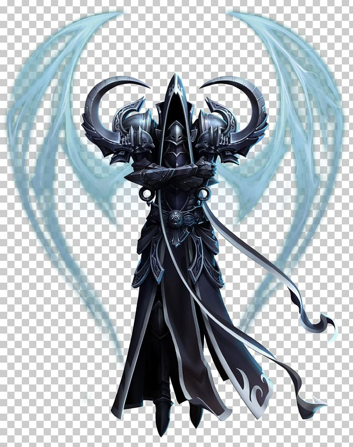 Heroes Of The Storm Diablo Iii Reaper Of Souls Tyrael Video Game Angel Png Clipart Action I've been using him as a main tank and using the following build for the most part with mediocre. heroes of the storm diablo iii reaper