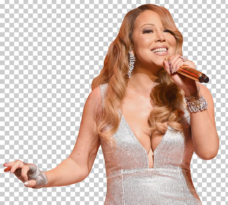 Mariah Carey Christmas Png.Mariah Carey The Star Celebrity All I Want For Christmas Is