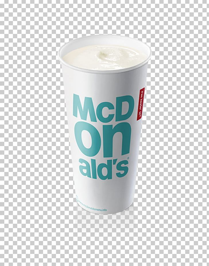 Milkshake Smoothie Ice Cream Iced Coffee PNG, Clipart,  Free PNG Download