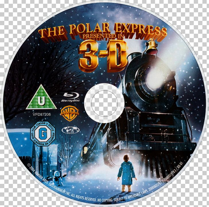 3D Film YouTube Christmas 4D Film PNG, Clipart, 3d Film, 4d Film, Adventure Film, Christmas, Compact Disc Free PNG Download