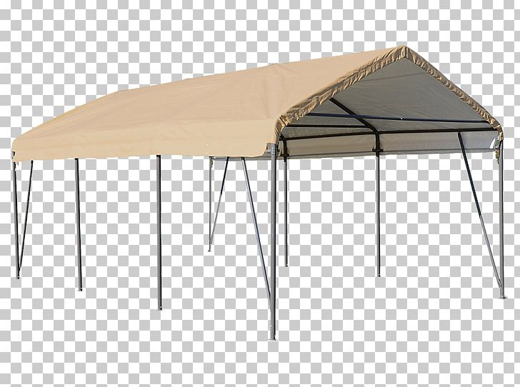 Carport Shelterlogic Autoshelter Steel Frame Png Clipart Angle Arch Canopy Carport Framing Free Png Download