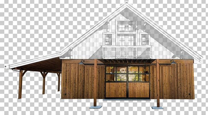 Pole Building Framing Apartment Barn House PNG, Clipart ...