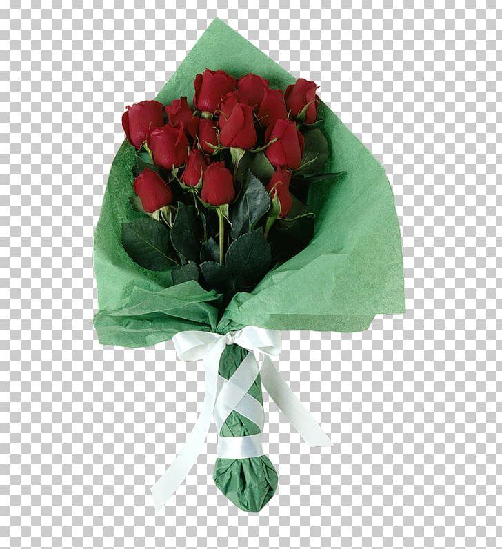 Garden Roses Flower Bouquet Cut Flowers Floral Design PNG, Clipart, Artificial Flower, Beach Rose, Bouquet, Cut Flowers, Floral Design Free PNG Download