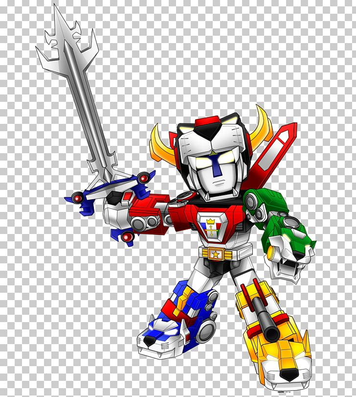 Mecha Robot Action & Toy Figures Cartoon PNG, Clipart, Acti, Action Figure, Action Toy Figures, Deviantart, Dreamworks Animation Free PNG Download