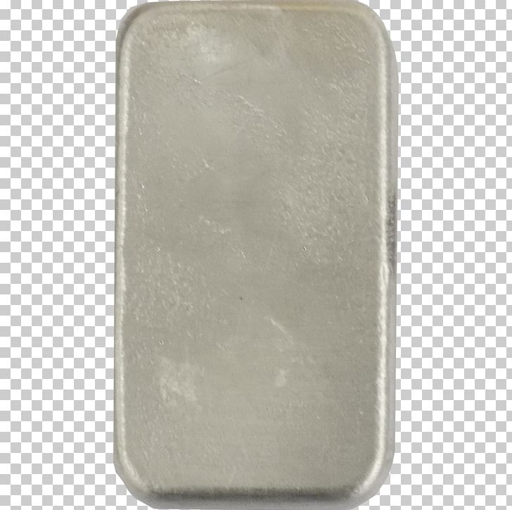 Mobile Phone Accessories Rectangle Mobile Phones IPhone PNG, Clipart, Iphone, Mobile Phone Accessories, Mobile Phones, Rectangle, Silver Ingot Free PNG Download