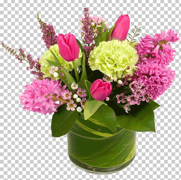 Floral Design Flower Bouquet Cut Flowers Hyacinth PNG, Clipart, Annual Plant, Artificial Flower, Birthday, Bouquet, Cut Flower Free PNG Download