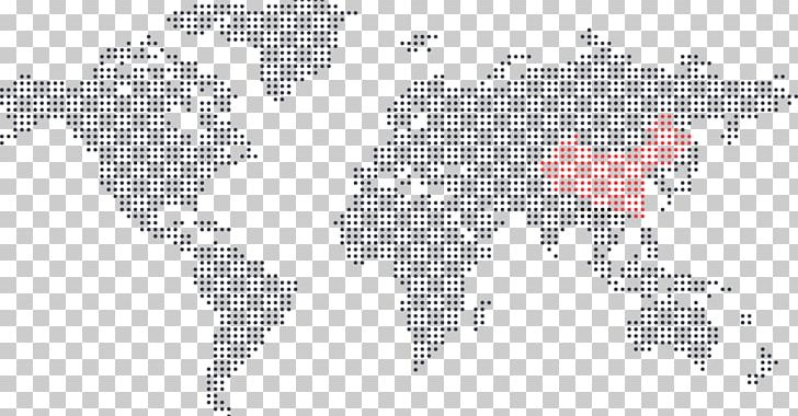 World Map Map Stock Photography PNG, Clipart, Area, Diagram, Dot, Fotosearch, Geography Free PNG Download