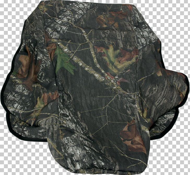 Military Camouflage Car Seat PNG, Clipart, Camouflage, Car Seat, Cordura, Military, Military Camouflage Free PNG Download
