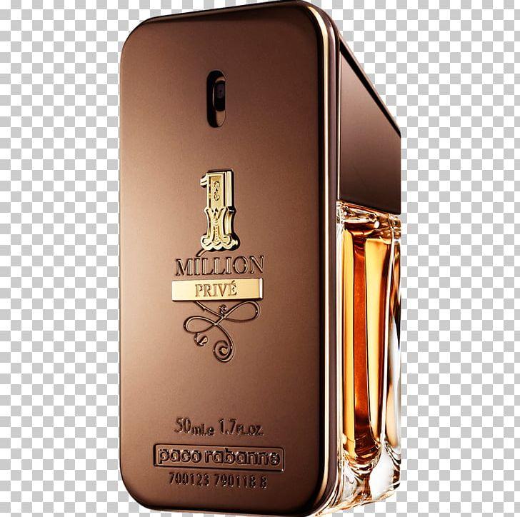 De Toilette Sephora Png Parfum Perfume Aftershave Eau JKc1TlF