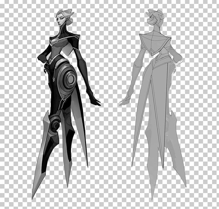 League Of Legends Drawing Concept Art Sketch Png Clipart Arm Armour Art Art Game Black And See more ideas about league of legends, sketches, league. league of legends drawing concept art