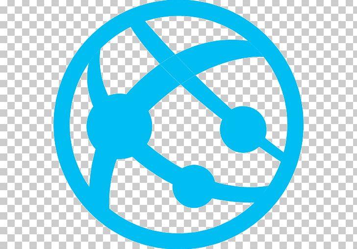 Microsoft Azure Web Sites Web Application PNG, Clipart, Area, Circle