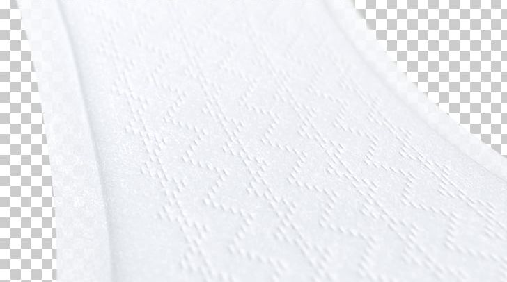 Product Design Textile PNG, Clipart, Art, Material, Textile, Thin Body, White Free PNG Download