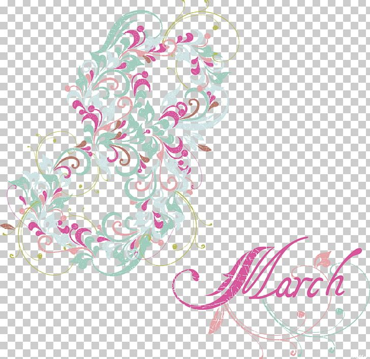 International Women's Day 8 March Woman PNG, Clipart,  Free PNG Download