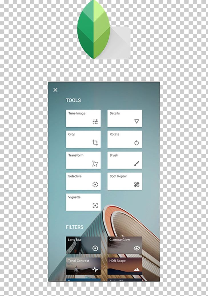 Snapseed Google Editing Android PNG, Clipart, Android, Brand