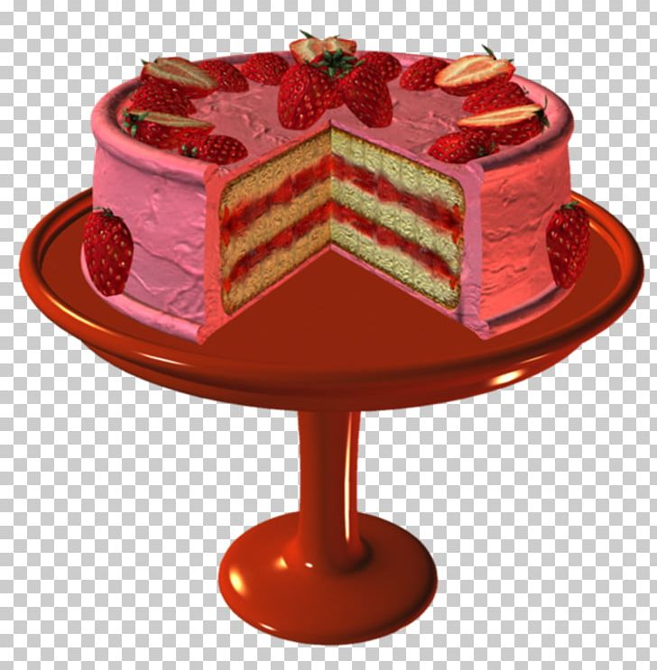 Chocolate Cake Food Patera PNG, Clipart, Biscuits, Blog, Cake, Cake Stand, Candy Free PNG Download