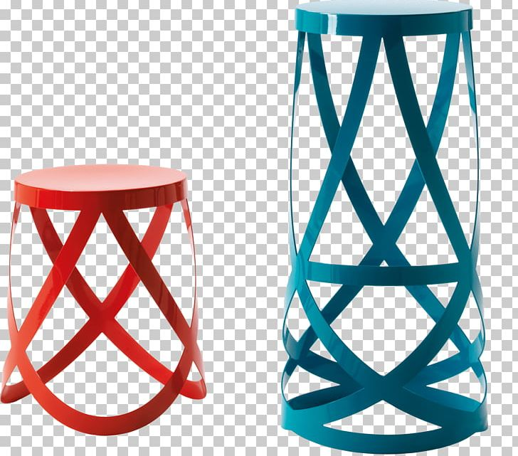Superb Bar Stool Ribbon Furniture Png Clipart Bar Stool Squirreltailoven Fun Painted Chair Ideas Images Squirreltailovenorg