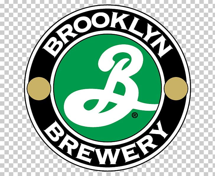 Brooklyn Brewery Beer Brooklyn East India Pale Ale New York Magazine PNG, Clipart, Area, Artist, Beer, Beer Brewing Grains Malts, Brand Free PNG Download