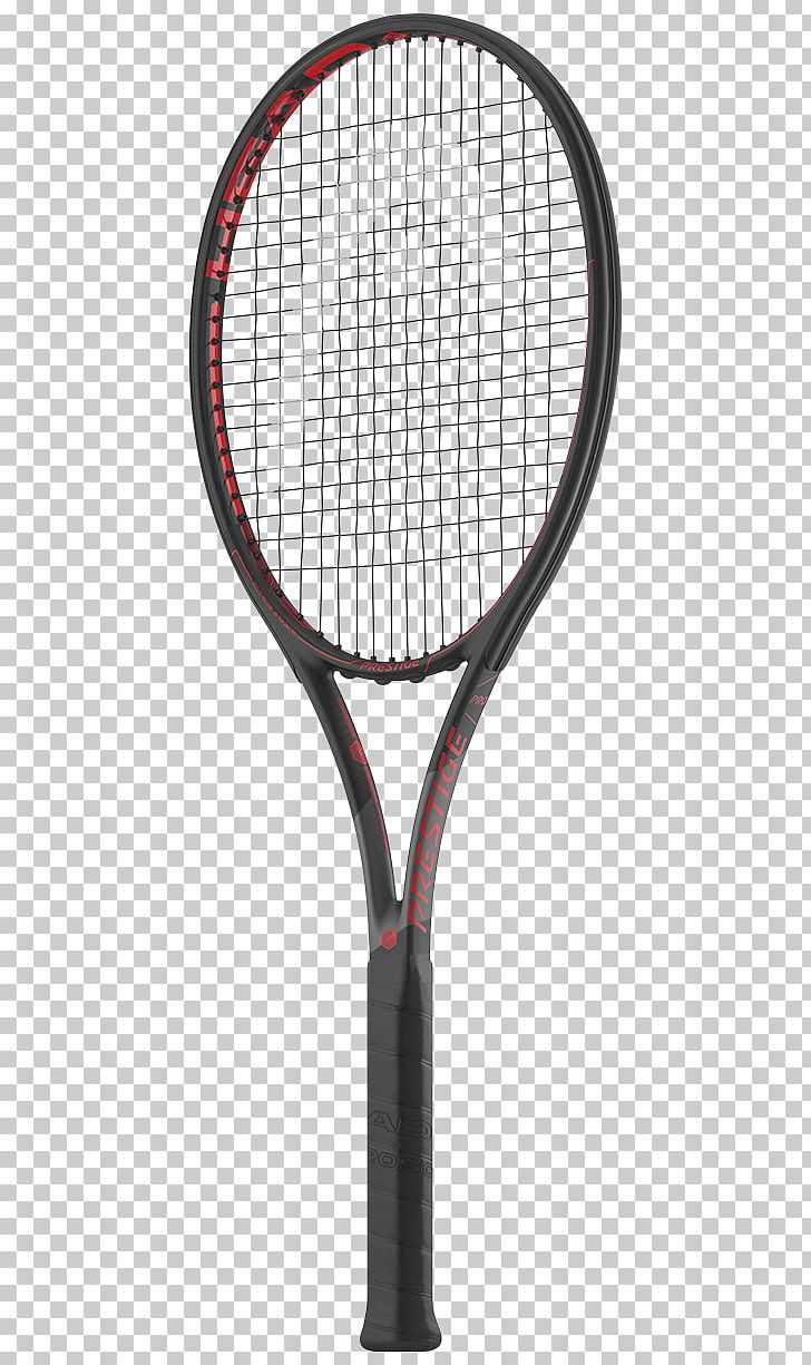 Head Rakieta Tenisowa Racket Babolat Graphene PNG, Clipart, Babolat, Graphene, Head, Limited Company, Material Free PNG Download