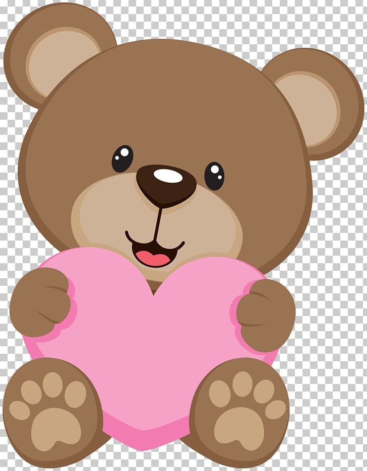 Bear Baby Shower Party Infant PNG, Clipart, Angel Baby, Animals, Art Angel, Baby Shower, Bear Free PNG Download