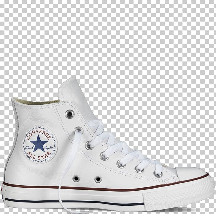 Chuck Taylor All Stars Converse High top Shoe Sneakers PNG