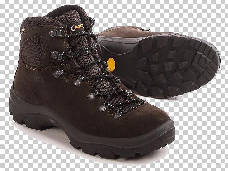395e6e97463 Hiking Boot Shoe Footwear PNG, Clipart, Accessories, Aku, Black ...