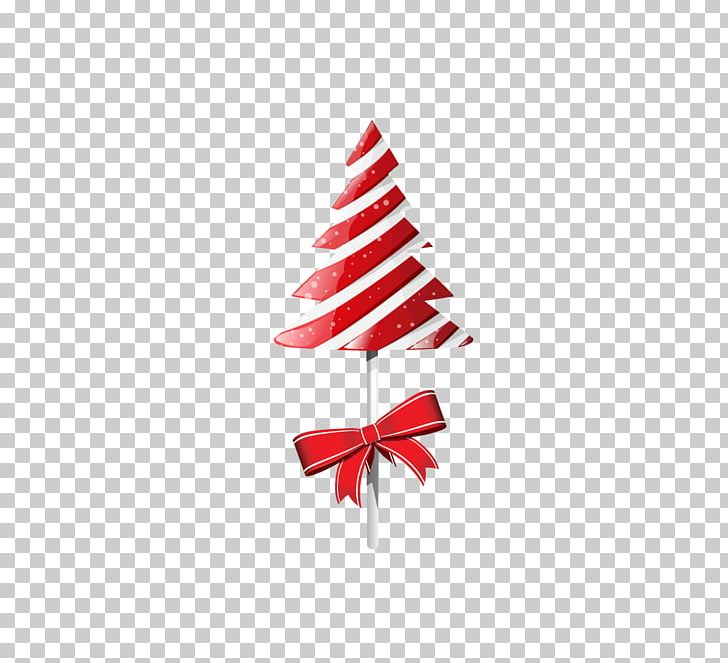 Candy Cane Christmas Tree PNG, Clipart, Candy, Candy Cane, Cartoon, Christmas, Christmas Border Free PNG Download