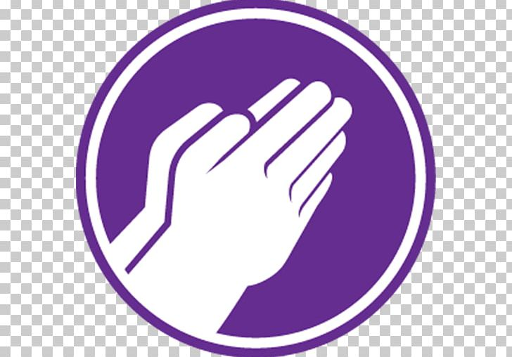 Prayer Praying Hands Symbol Religion Christianity PNG, Clipart, Area, Christian Church, Christianity, Circle, Computer Icons Free PNG Download