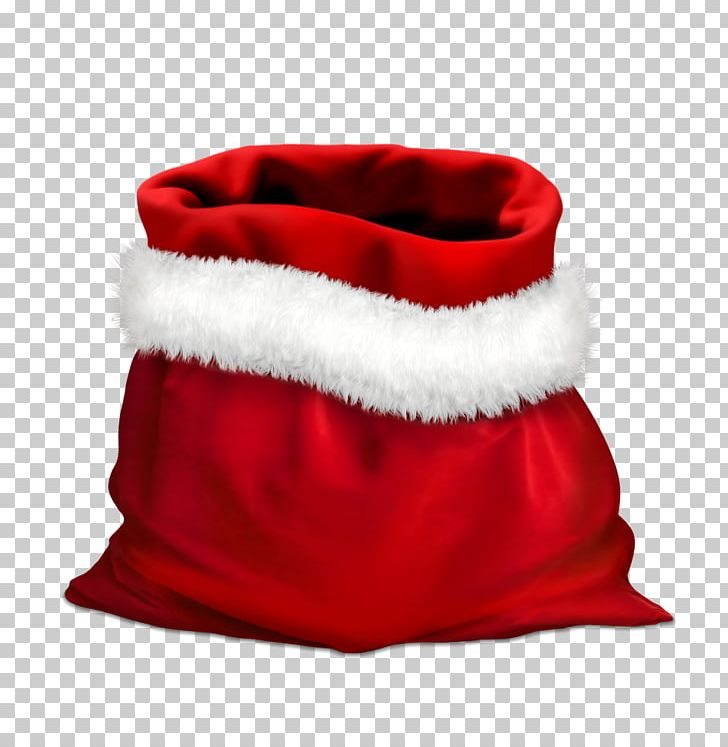 Santa Claus Gift Christmas PNG, Clipart, Bag, Christmas, Encapsulated Postscript, Fictional Character, Gift Free PNG Download