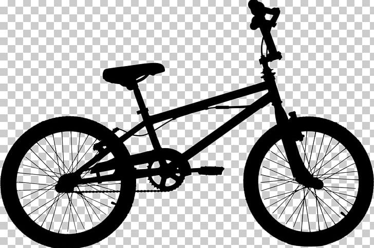X Games BMX Bike Bicycle Freestyle BMX PNG, Clipart, Bicycle