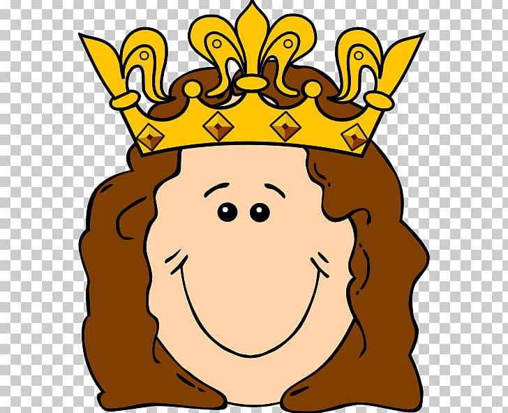 Crown Of Queen Elizabeth The Queen Mother Free Content PNG, Clipart, Antler, Art, Artwork, Beauty Pageant, Clip Art Free PNG Download
