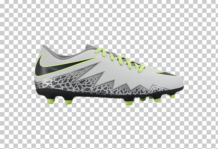 best loved 8f11b 7ceee Nike Free Football Boot Nike Hypervenom Nike Men s Hypervenom Phelon Ii Fg Soccer  Cleats PNG, Clipart, ...