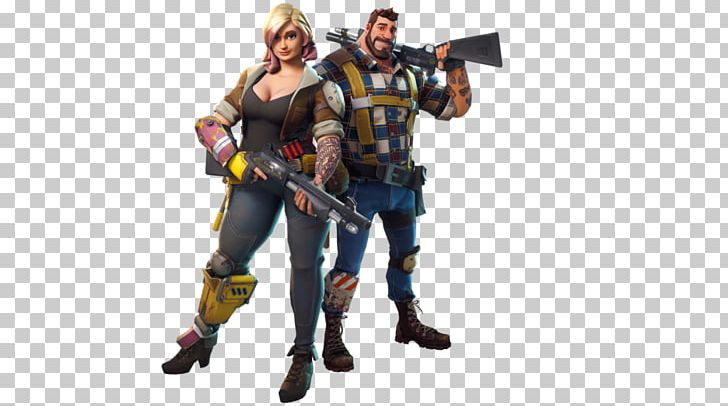 Fortnite Battle Royale PlayerUnknown's Battlegrounds PlayStation 4 PNG, Clipart, Action Figure, Battle Royale, Battle Royale Game, Epic Games, Fictional Character Free PNG Download
