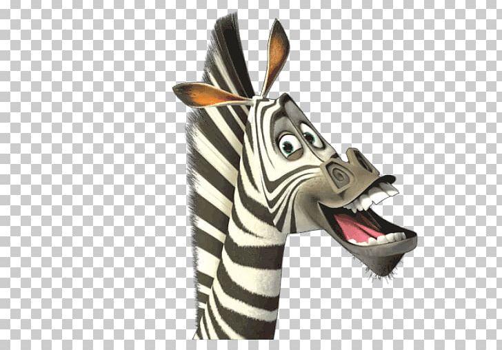 Alex Marty Madagascar: Escape 2 Africa Melman Gloria PNG