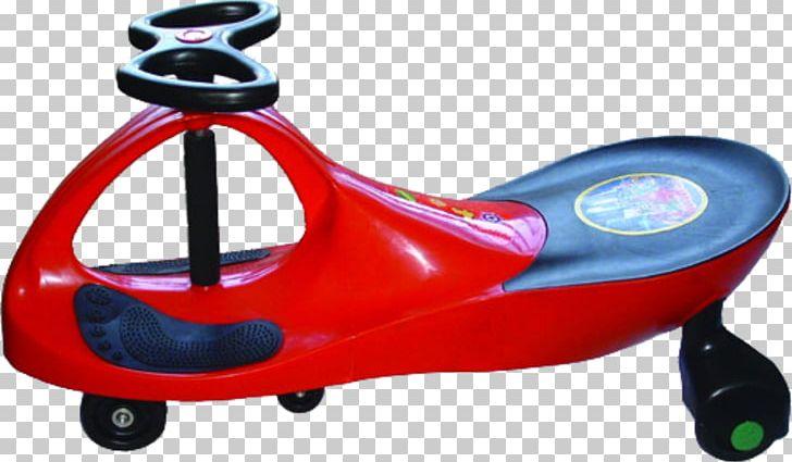 Car Toy Child Designer Png Clipart Car Child Designer Download