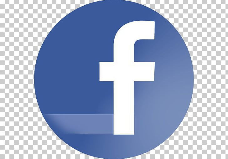 Facebook Like Button Computer Icons Social Media PNG, Clipart, Brand, Computer Icons, Emoticon, Facebook, Facebook Inc Free PNG Download
