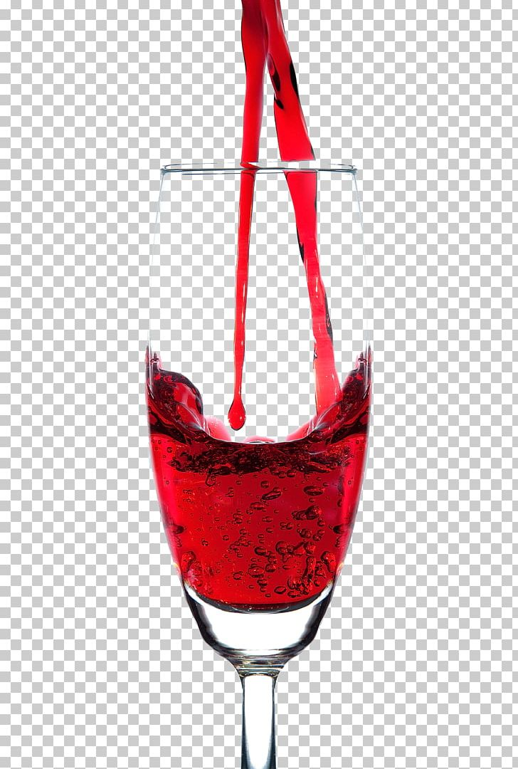 Wine Club EUREKA Euclidean Photography PNG, Clipart, Broken Glass, Club Eureka, Crystal, Cup, Download Free PNG Download