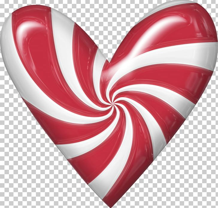 Christmas Heart Png.Candy Cane Christmas Heart Png Clipart Albom Art