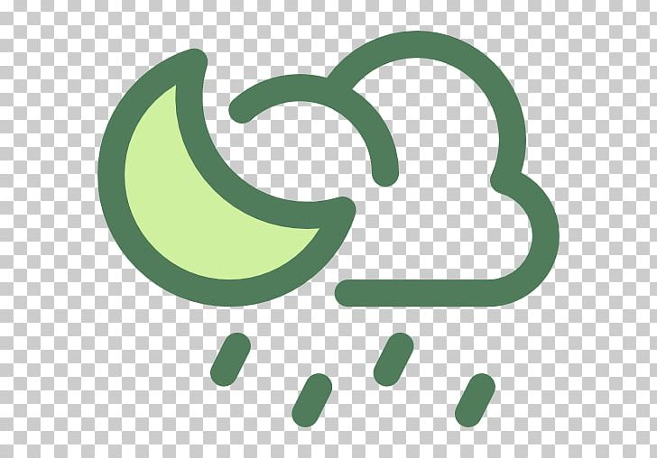 Weather Forecasting Computer Icons PNG, Clipart, Brand, Circle, Computer Icons, Encapsulated Postscript, Forecasting Free PNG Download
