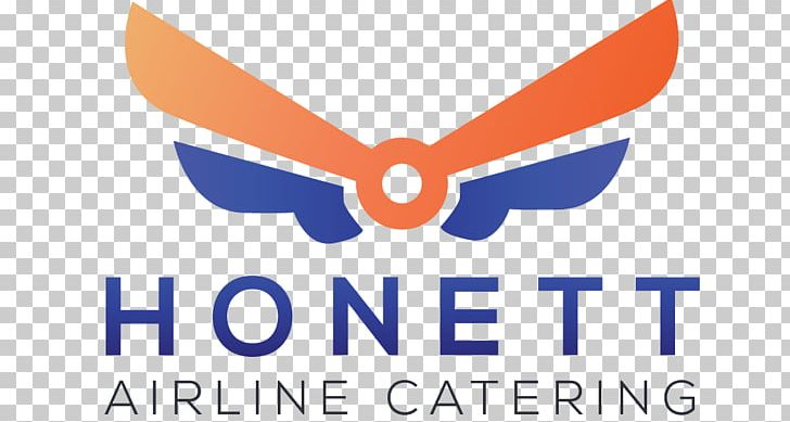 Airline Meal Aviation Logo Catering PNG, Clipart, Airline, Airline Meal, Airline Ticket, Airport, Area Free PNG Download