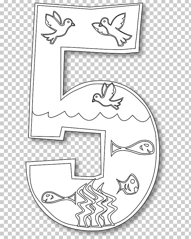 Bible Coloring Book Colouring Pages Creation Myth Child Png Clipart Free Png Download
