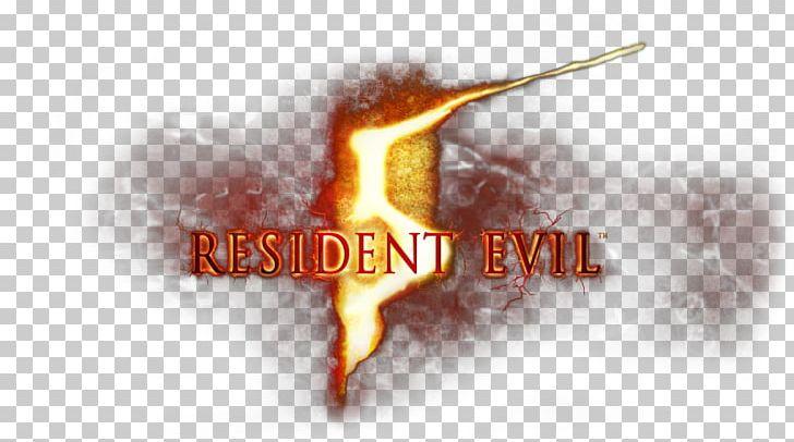 Resident Evil 5 Resident Evil 4 Chris Redfield Albert Wesker Resident Evil Revelations Png Clipart Brand